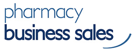 Pharmacy Sales logo